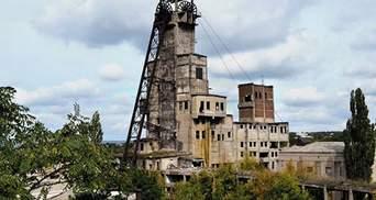 Азовському морю загрожує небезпека через затоплення окупантами радіаційної шахти на Донеччині