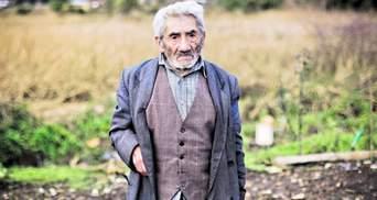 Старейший в мире мужчина скончался на 122-м году жизни