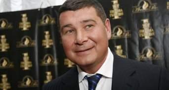 Онищенко – сумнівне джерело, якому важко довіряти, – експерт