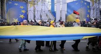Какие права человека чаще всего нарушают в Украине: Госдеп США провел исследования