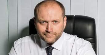 Росія ігнорує міжнародні цінності і права, – експерт