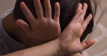 На Донетчине полиция задержала распространителя детской порнографии