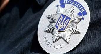 Вбивство бізнесмена Пащенка у Херсоні: поліція назвала версії