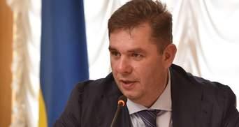 Законопроект Третьякова о признании добровольцев – мертворожденный и популистский, – волонтер