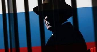Выдворенные из США дипломаты-шпионы готовили в стране такие же атаки, как в Солсбери, – CNN