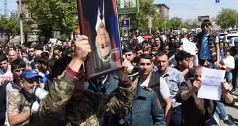 Власть в Армении изменится, но пропутинский экс-премьер сохранит влияние, – эксперт