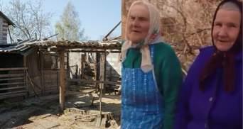 Головні новини 26 квітня: загострення на фронті, бабусі Чорнобиля, гарантії Росії щодо ГТС