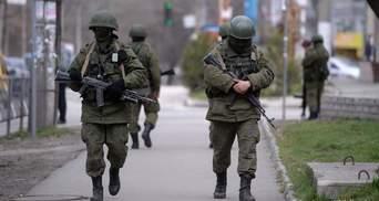 Почему в оккупированном Крыму усилились репрессии против крымских татар