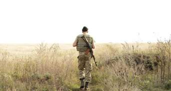 30 квітня на Донбасі почнеться Операція об'єднаних сил: що зміниться