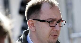 Ще одному з російських адвокатів Савченко дозволили працювати в Україні