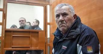 Вбивство Ноздровської: підозрюваному Россошанському продовжено арешт