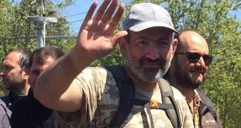 Вірменія спробує замістити вплив Росії, але не буде відриватися повністю, – експерт