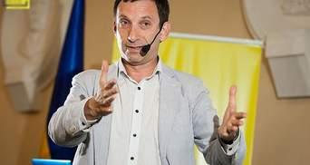 Циганофобія завтра перетвориться на антисемітизм, – Портников