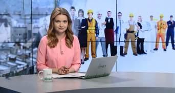 Випуск новин за 13:00: Смерть ще одного постраждалого у ДТП у Кривому Розі. Українці у Польщі