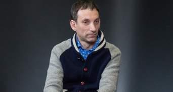 Це дикунство, – Портников жорстко прокоментував ксенофобію українців