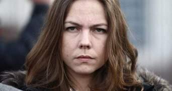 Вера Савченко озвучила детали своего допроса в СБУ и рассказала о состоянии Надежды