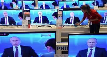 Експерт розповів, яким чином Росія втручатиметься у вибори в Україні