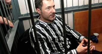 Экс-министр транспорта Украины был задержан в Дубае, – СМИ