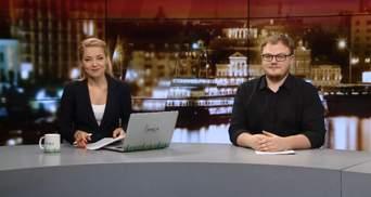 Влада РФ не змінюється, тому невдоволення у росіян зростає, — російський політик