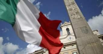 Политический кризис в Италии: назначат ли в стране новые парламентские выборы