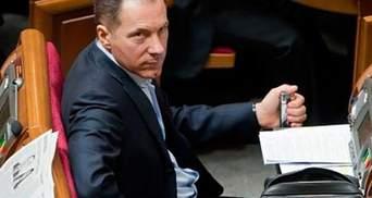 Поліція Дубая відпустила українського екс-міністра Рудьковського, – ЗМІ