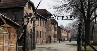 Рассказ несокрушимых украинцев, спасавшихся от нацистских пыток в концлагерях: видео