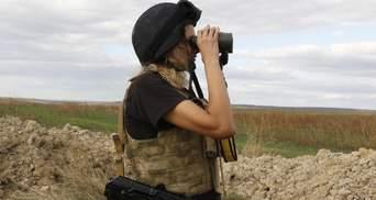 Чому деескалація на Донбасі не очікується: пояснення Тимчука