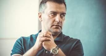 Журналист рассказал, на что надеется Онищенко от Тимошенко