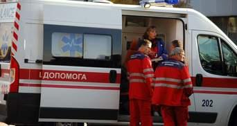 Масове отруєння дітей у Черкасах: результати аналізів декількох школярів погіршились