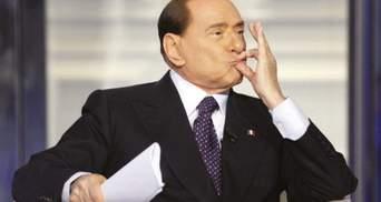 Суд разрешил Берлускони участвовать в выборах