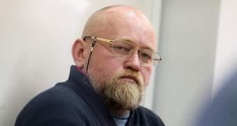 Боевики включили Рубана в список на обмен пленными, – СБУ
