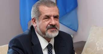 Около 25 тысяч крымских татар вынуждены были покинуть Крым после аннексии Россией, – Чубаров
