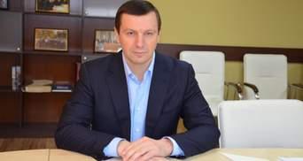 Нардепа Дунаєва можуть притягнути до кримінальної відповідальності: Луценко підписав подання