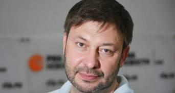 """Експерт розповіла про підозрілі фінансові схеми """"РИА Новости Украина"""": деталі"""