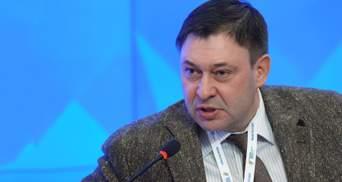 """Обыски в РИА """"Новости"""": кратко о причинах и последствиях"""