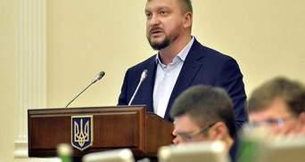 """В Україні запрацювала """"дошка ганьби"""" з підприємствами, які боргують зарплати"""