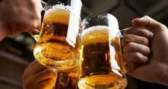 Летом украинцы смогут попробовать еще один бренд от Heineken, – Мацола
