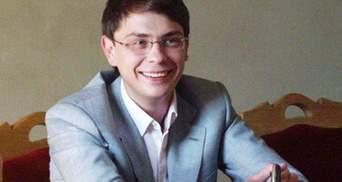 Колишній соратник Тимошенко вийшов з німецької в'язниці