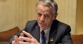 Це була спроба знищення всього народу, – глава Меджлісу про депортацію кримських татар