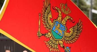Чорногорія надумала відгородитися парканом від Албанії: назвали причину