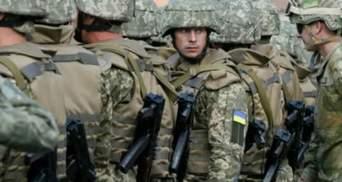 Чи вдасться Україні уникнути корупції в новому Міністерстві ветеранів