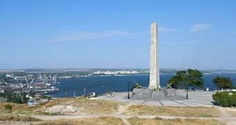 Оккупанты задумали новое масштабное строительство в Крыму