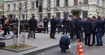 Убийство Вороненкова: заказчика объявили в международный розыск