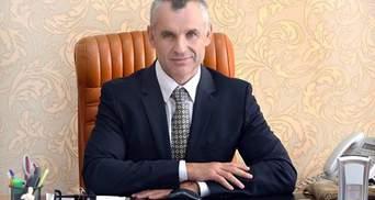 Убийство депутата Гуры: задержанному объявили о подозрении в совершении преступления