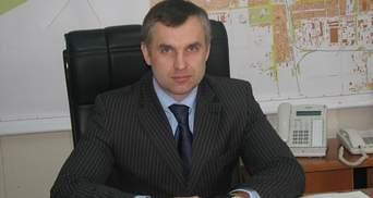 """Екс-""""регіонал"""" і фігурант гучної справи: чим прославився убитий у Черкасах депутат Гура"""