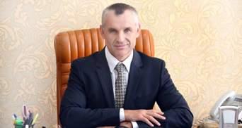 Погибший в Черкассах депутат Гура 15 лет назад убил свою жену, – СМИ