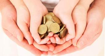 Горе-батьки: за несплату аліментів розшукують 10 тисяч осіб