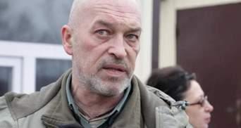 Тука рассказал о серьезной ловушке, которую Россия готовит Украине