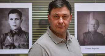 Ограбление квартиры Вышинского: комментарий адвоката и жены