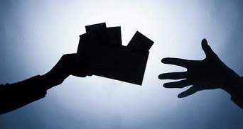 Четверть украинцев работают незарегистрированно, – экономист